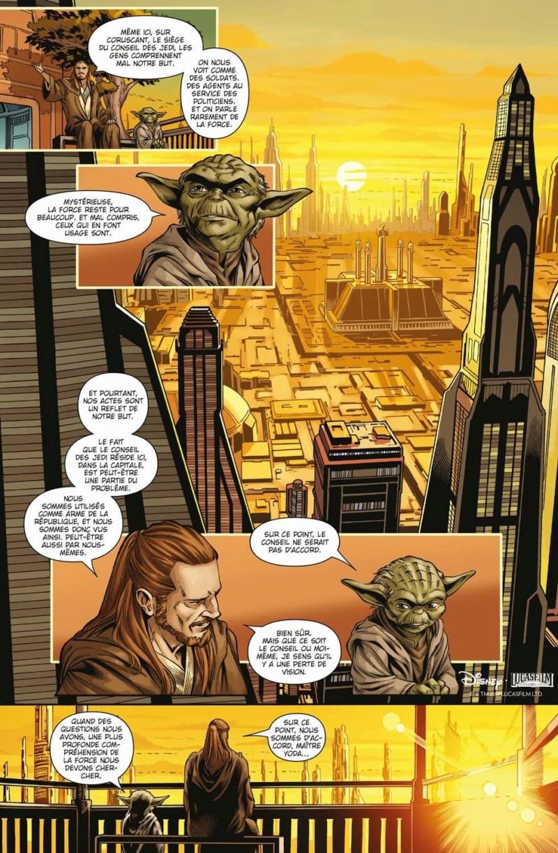 Star Wars L'Ère de la République - Les Héros (PANINI) Fb_img46