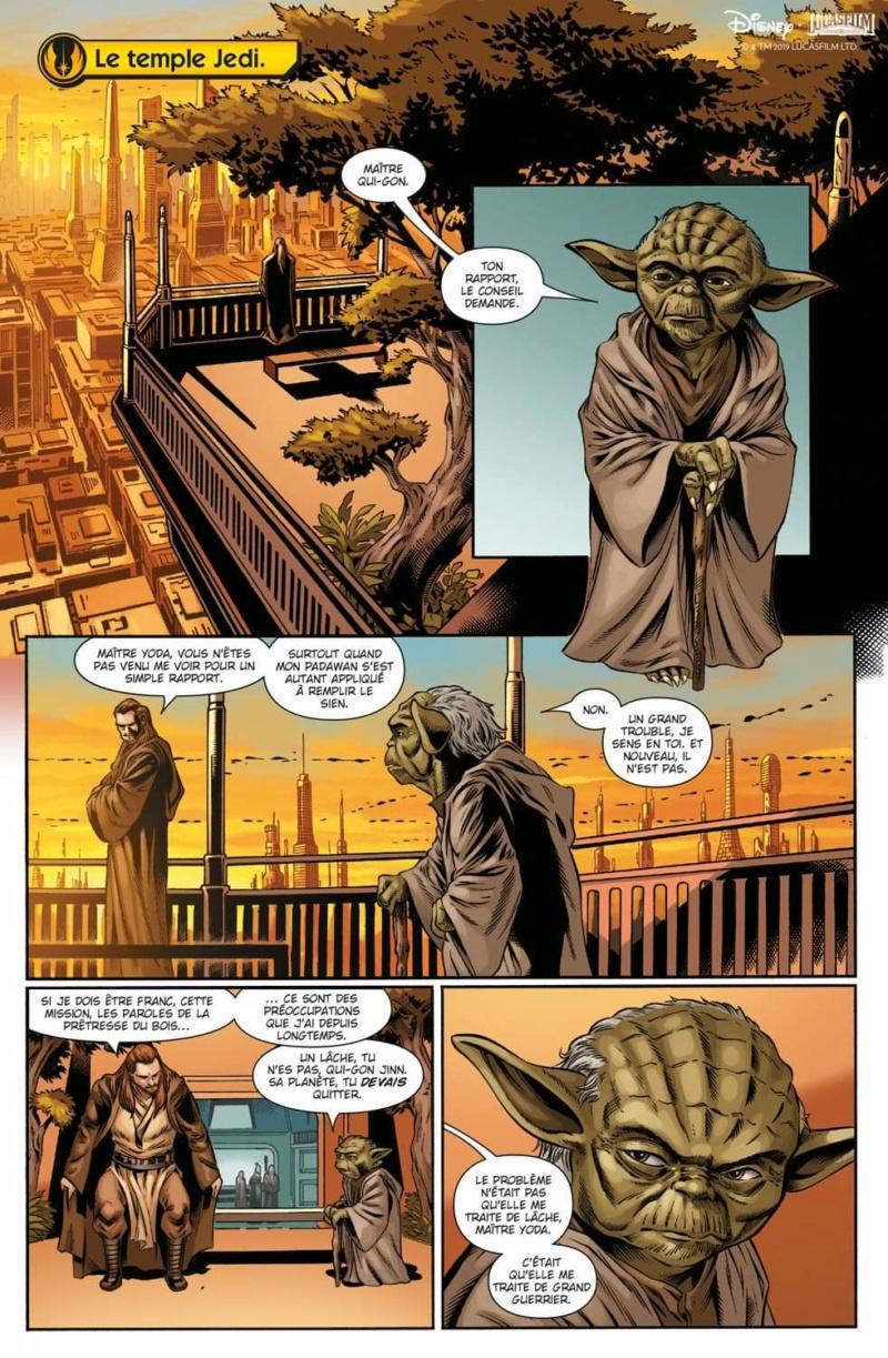 Star Wars L'Ère de la République - Les Héros (PANINI) Fb_img50