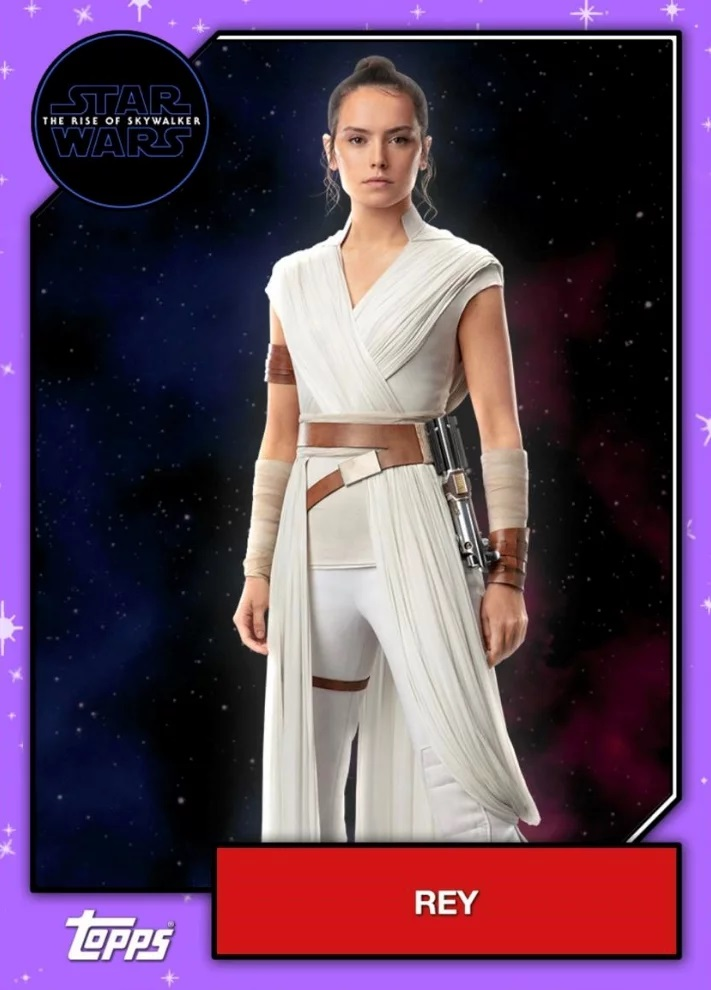 9 - Les NEWS Star Wars Episode IX - The Rise Of Skywalker - Page 8 Ff1110