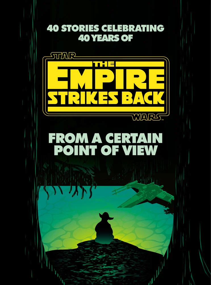 SW - From a certain point of view - Empire Strikes back From-a10