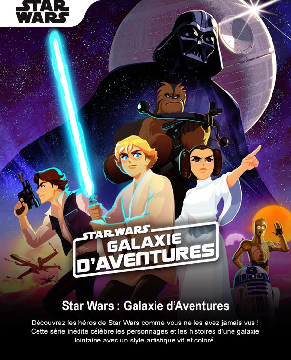 Star Wars : Galaxie d'Aventures VF Galaxi10