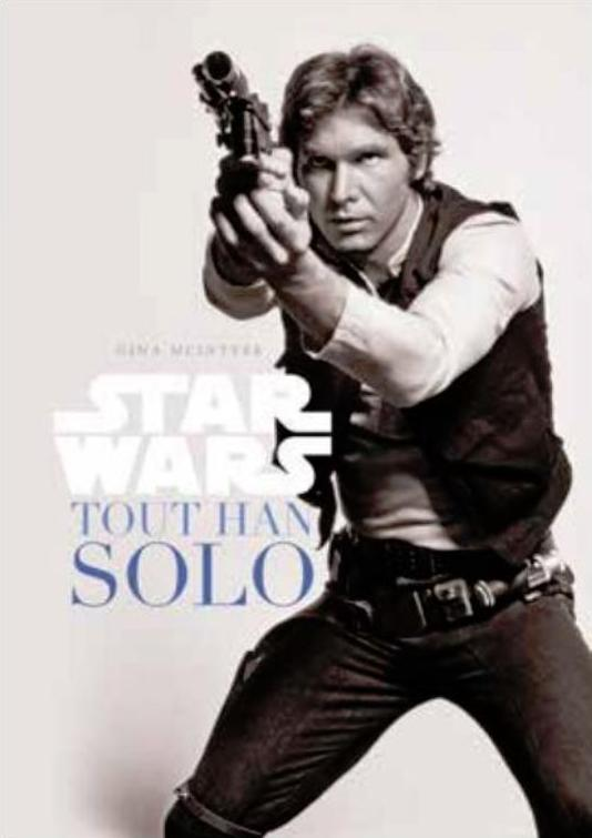 Star Wars Tout Han Solo Han_so18