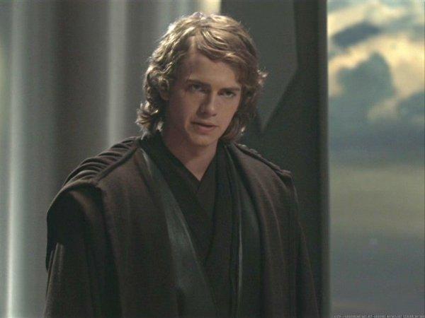 Les RUMEURS de la série Star Wars consacrée à Obi Wan Kenobi Hayden10