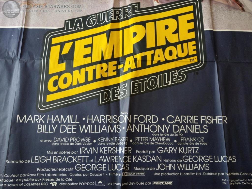 Star Wars - Vintage - Photos d'époque. - Page 18 Imag6413
