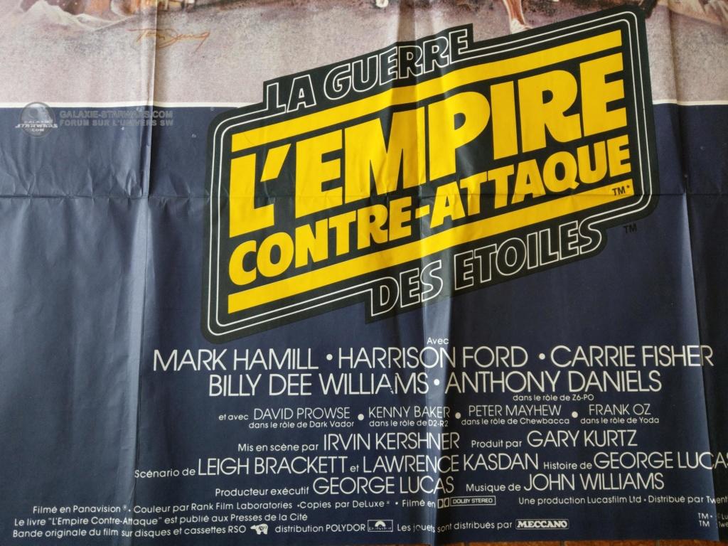 Star Wars - Vintage - Photos d'époque. - Page 18 Imag6415