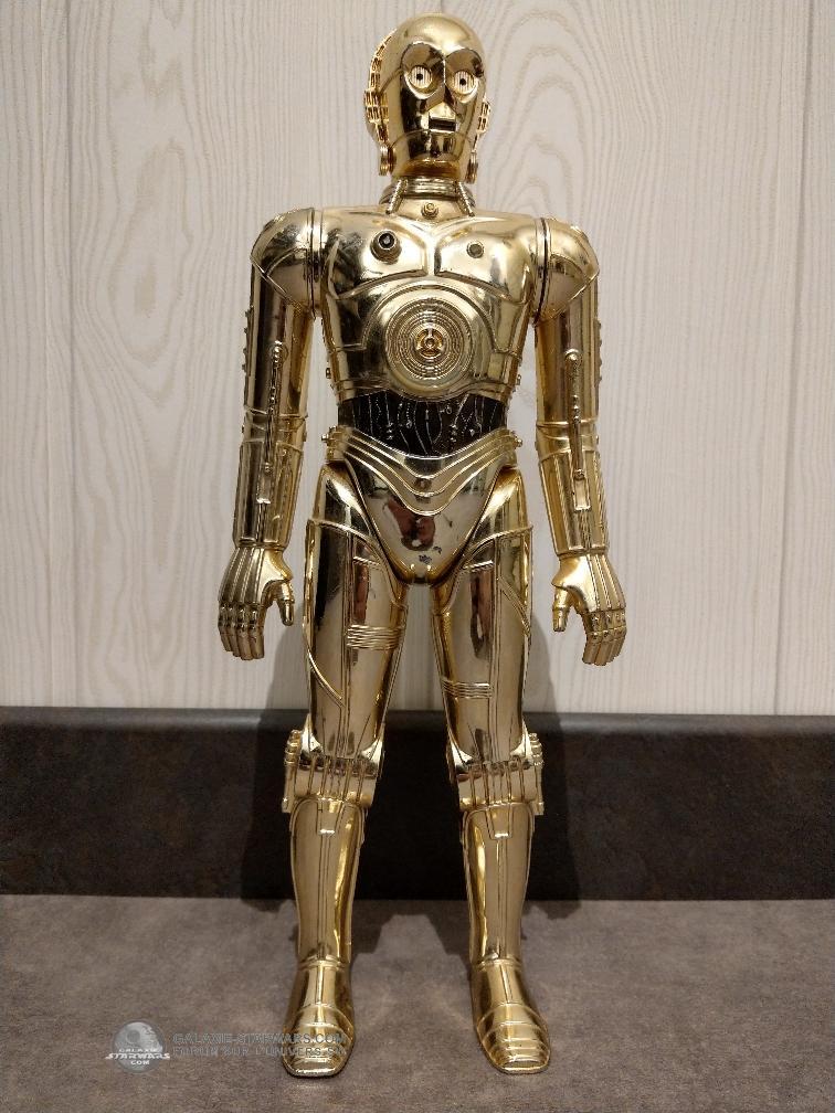 Hyperdrive épisode 53 : Les figurines Star Wars 1/2 Imag6625