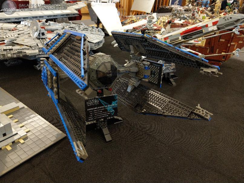 BretzWars II - 17-18 Octobre 2020 - Molsheim (67/FR) Imag7032