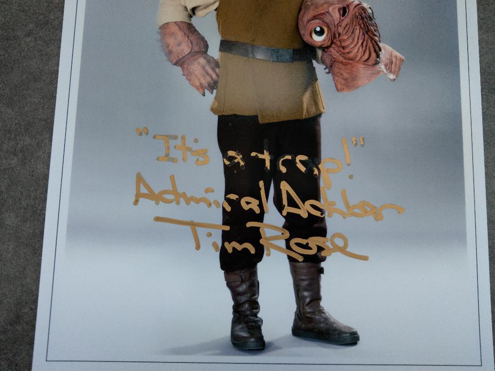 Gagnez un autographe de Tim Rose Imag7116