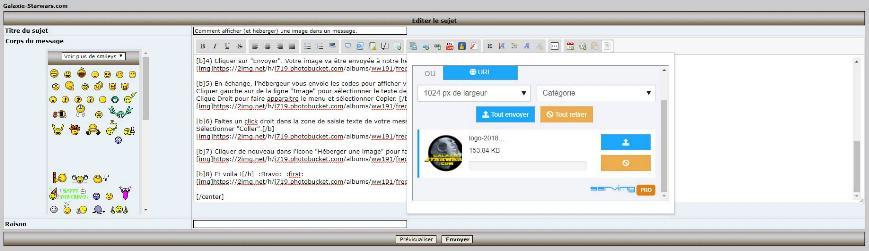 Comment afficher (et héberger) une image dans un message. Image_11