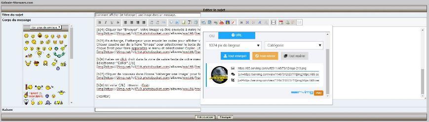Comment afficher (et héberger) une image dans un message. Image_12