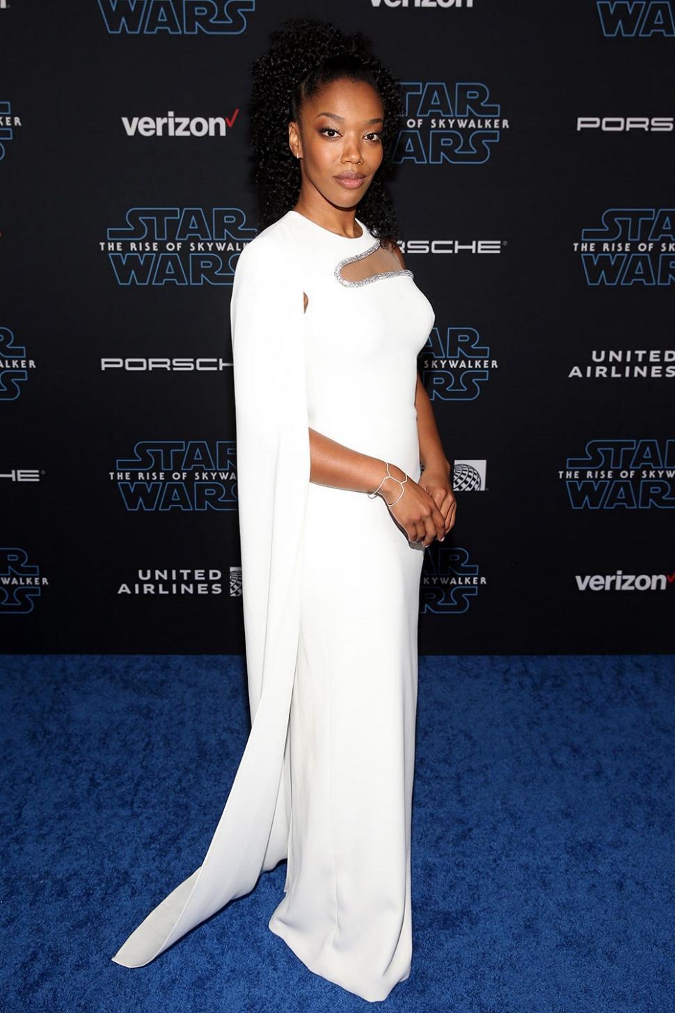 9 - Star Wars The Rise Of Skywalker - Les avants premières  Image_18