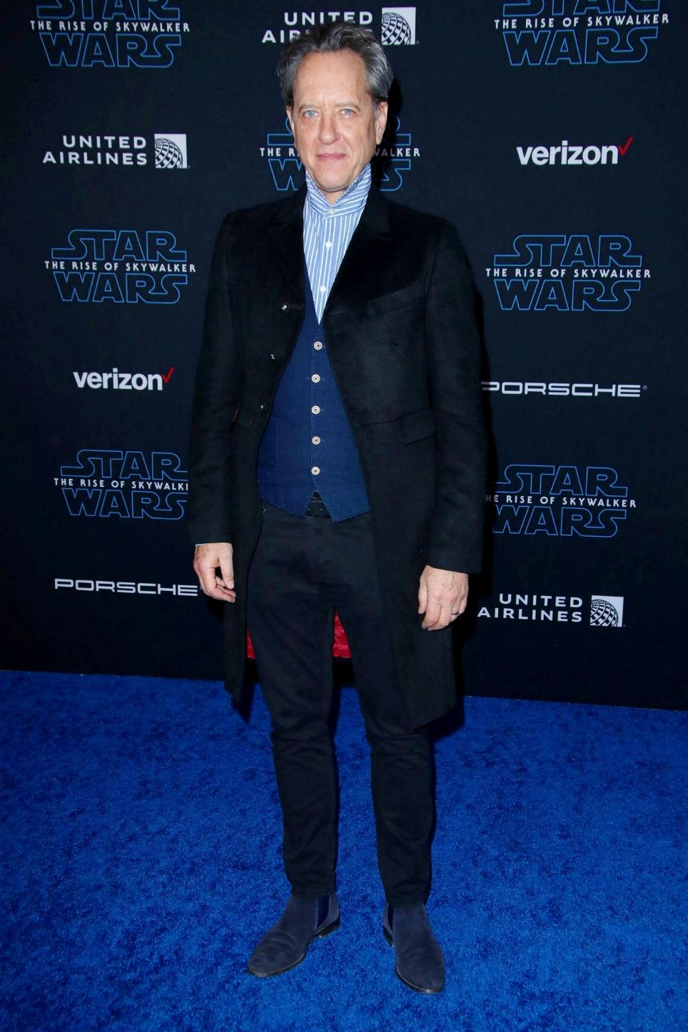 9 - Star Wars The Rise Of Skywalker - Les avants premières  Image_22