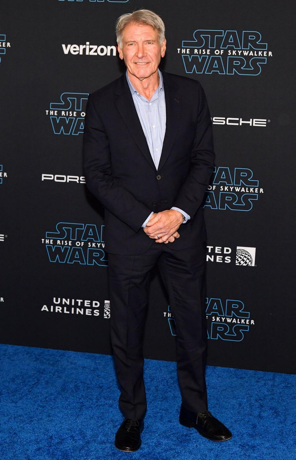 9 - Star Wars The Rise Of Skywalker - Les avants premières  Image_24