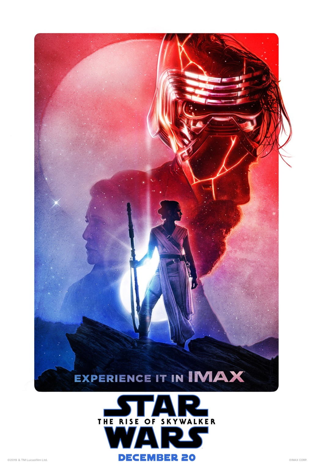 9 - Les NEWS Star Wars Episode IX - The Rise Of Skywalker - Page 9 Imax_010