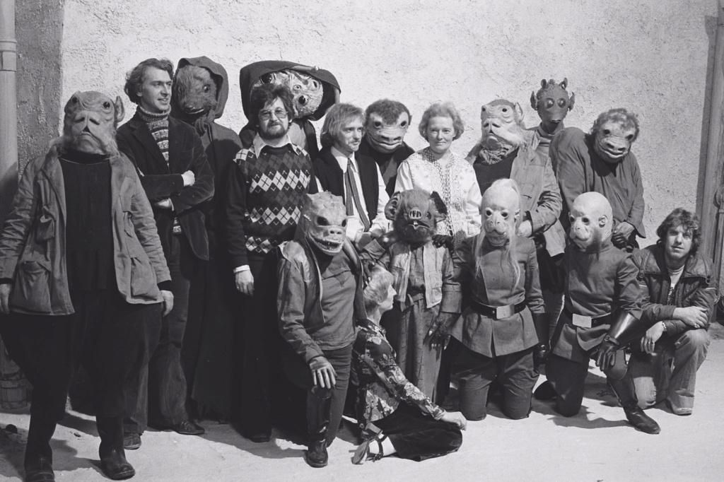 Star Wars - Vintage - Photos d'époque. - Page 17 Img_2029