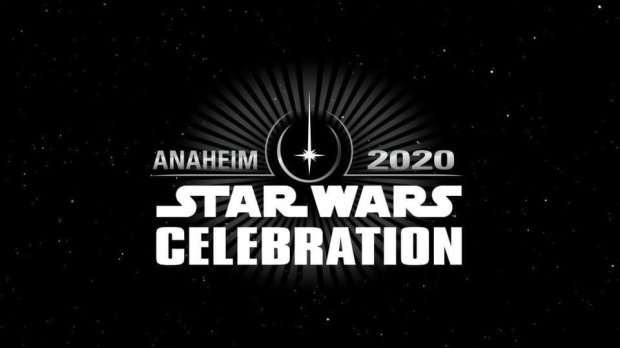 Star Wars Celebration 2020 - Anaheim - 27-30 Aout 2020 Img_2031