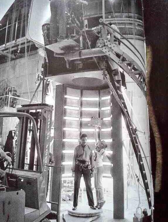 Star Wars - Vintage - Photos d'époque. - Page 18 Img_2051