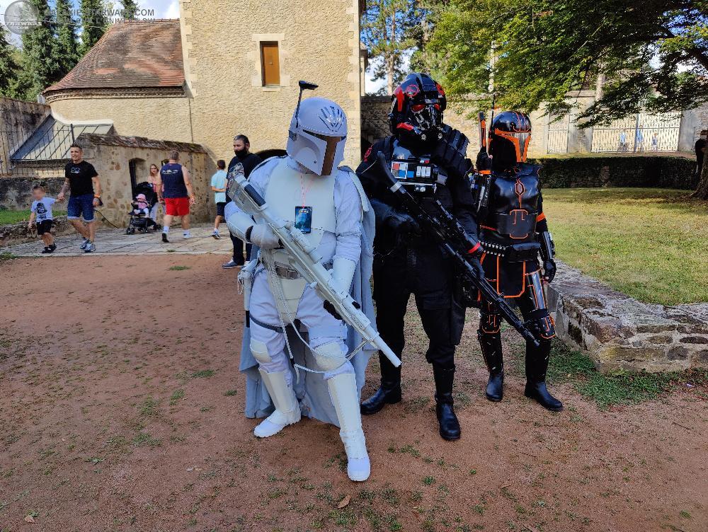 Générations Star Wars et SF 2021 - 11 et 12 septembre 2021  Img_2106