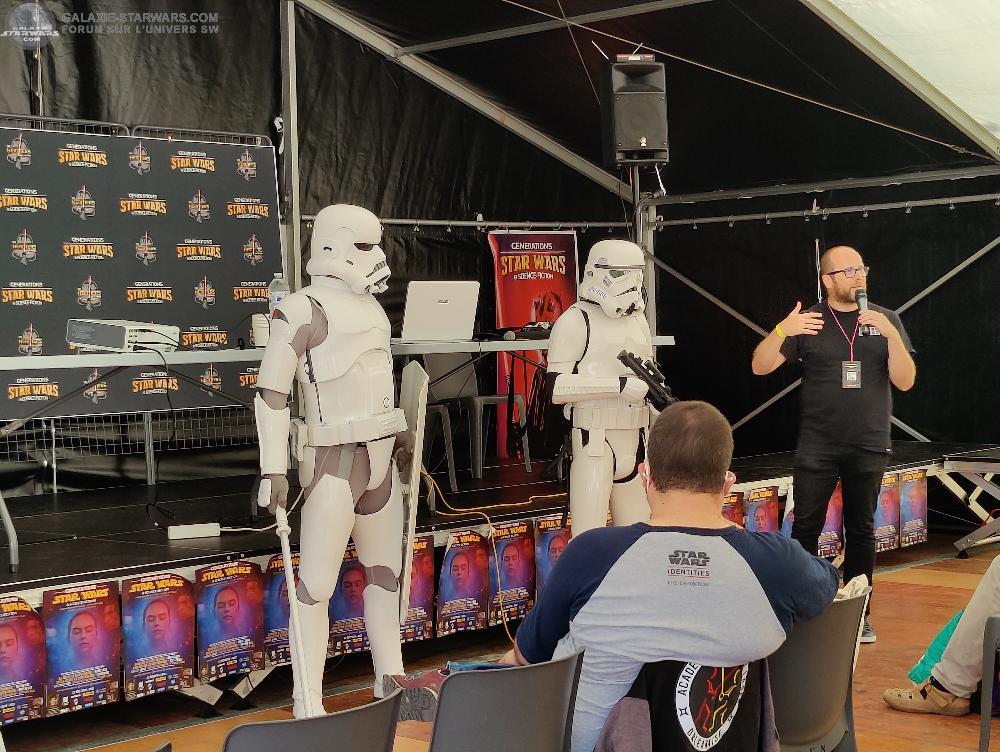 Générations Star Wars et SF 2021 - 11 et 12 septembre 2021  Img_2108