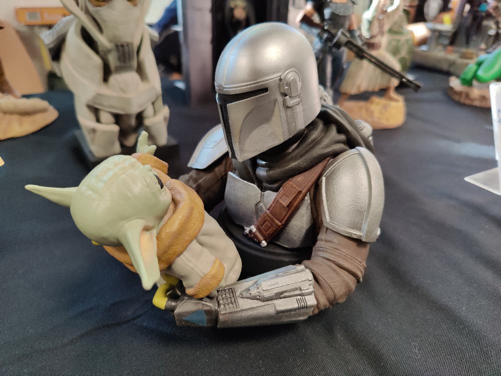 Générations Star Wars et SF 2021 - 11 et 12 septembre 2021  Img_2128