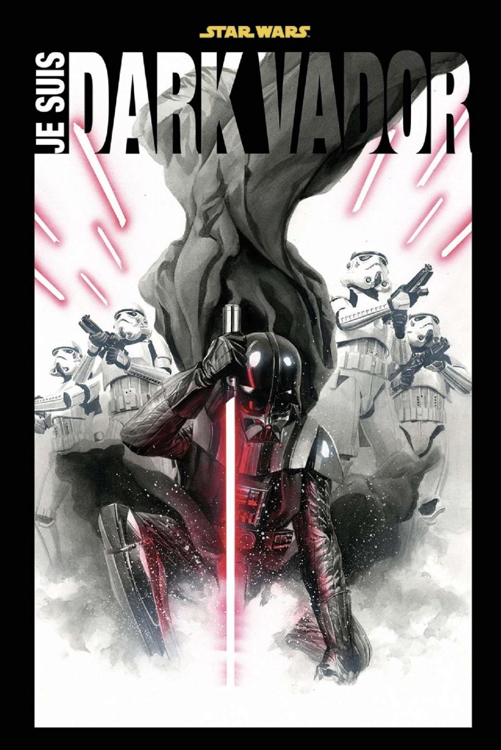 JE SUIS DARK VADOR - PANINI - Star Wars Anthologie Je_sui10
