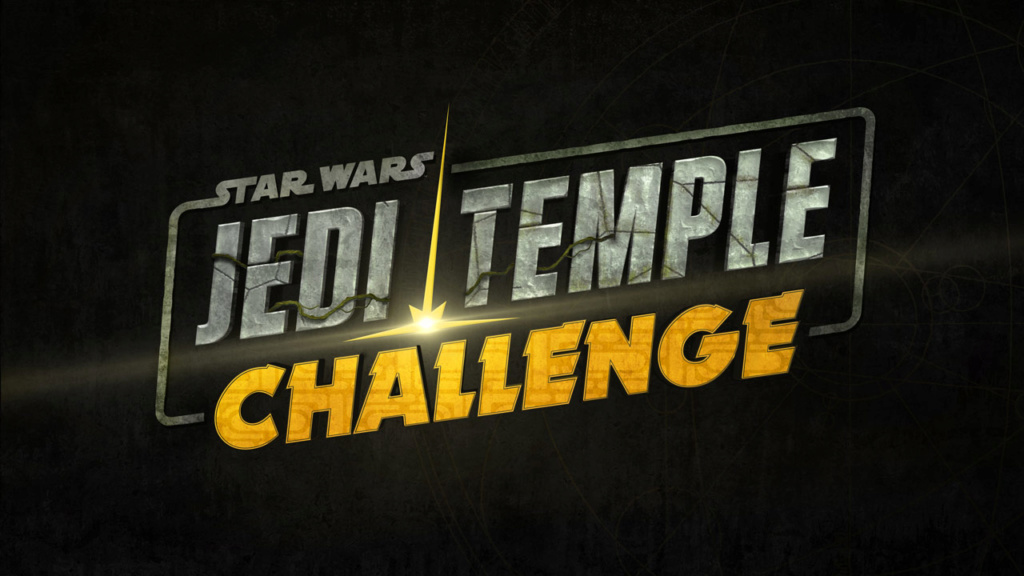 STAR WARS: JEDI TEMPLE CHALLENGE - Disney+ Jedi-t10