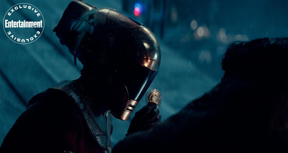 9 - Les NEWS Star Wars Episode IX - The Rise Of Skywalker - Page 8 Keri_r12