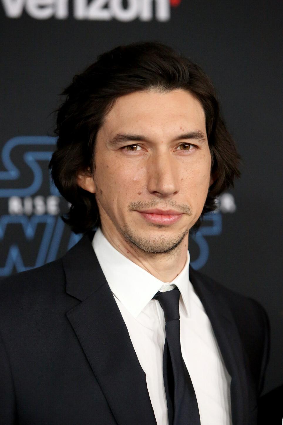 9 - Star Wars The Rise Of Skywalker - Les avants premières  La_0210