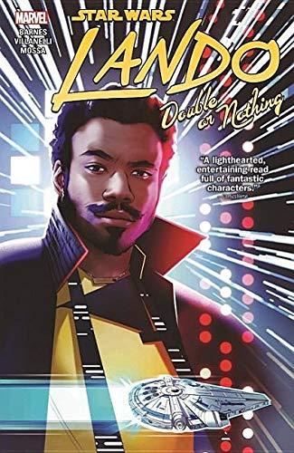 Lando : Quitte ou Double !  Lando_15