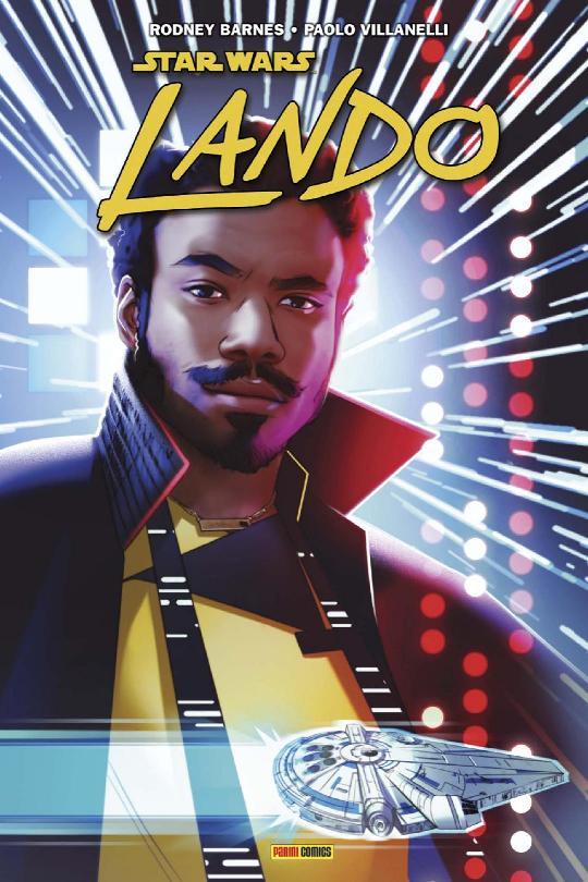 Lando : Quitte ou Double !  Lando_16