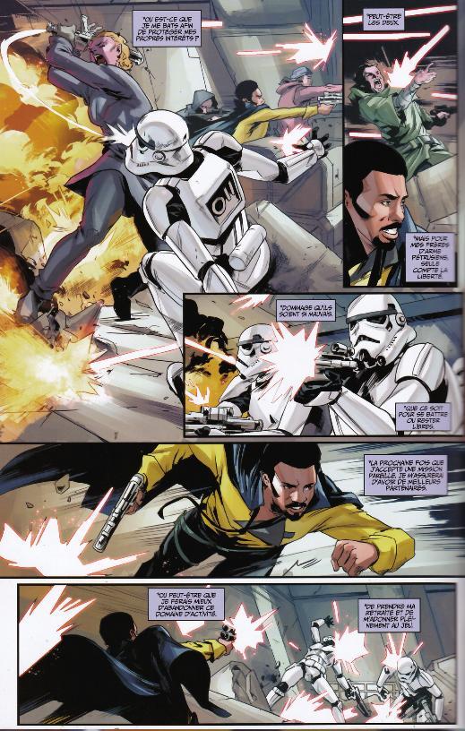 Lando : Quitte ou Double !  Lando_17