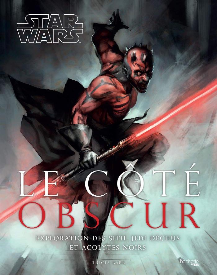 Star Wars : Le côté obscur Le_cot10