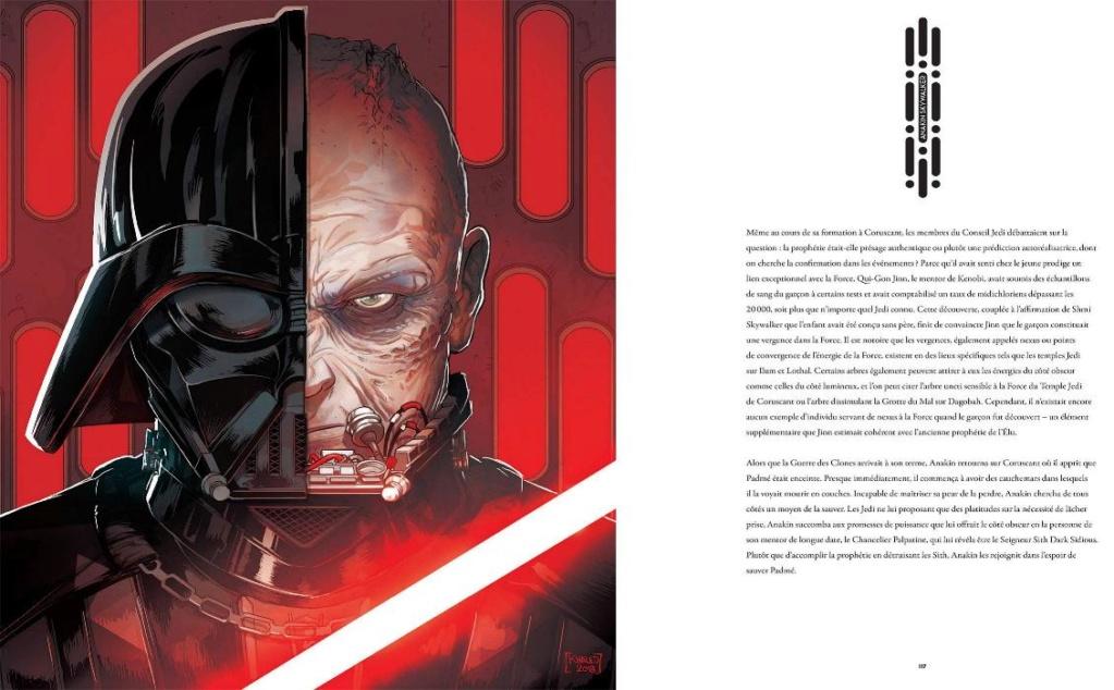 Star Wars : Le côté obscur Le_cot12
