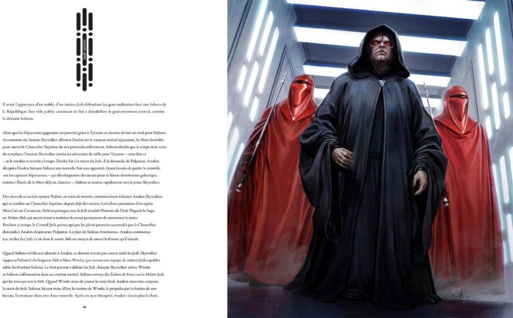 Star Wars : Le côté obscur Le_cot13