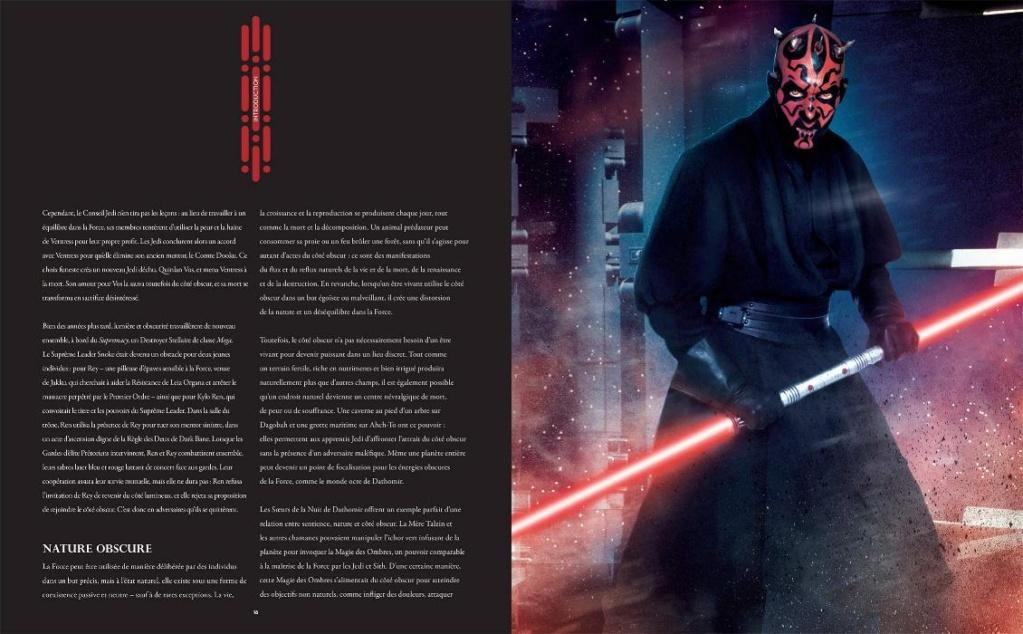 Star Wars : Le côté obscur Le_cot14