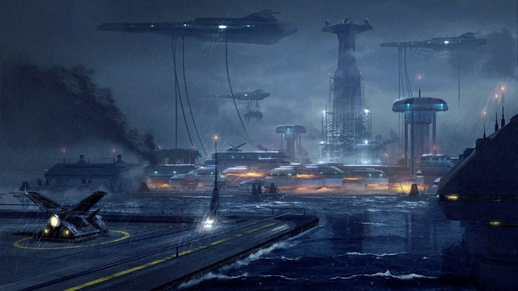 The Old Republic - News/Infos/Actualités - Page 10 Legacy13