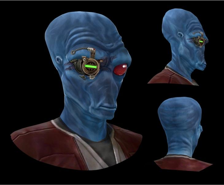 The Old Republic - News/Infos/Actualités - Page 10 Legacy16