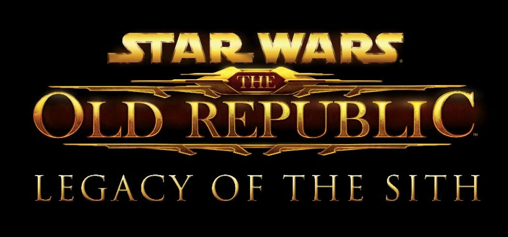 The Old Republic - News/Infos/Actualités - Page 10 Legacy17