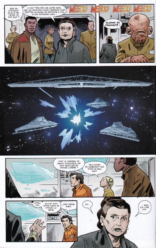 PANINI - Star Wars Les Derniers Jedi Les_de11