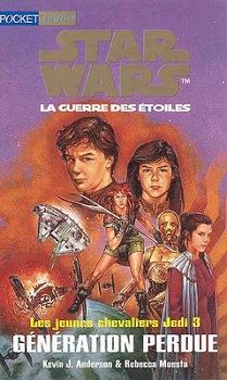 SERIE JEUNESSE - Les jeunes chevaliers  (Anderson & Moesta) Les_je12