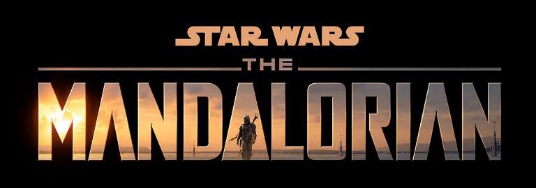 Les NEWS de la série Star Wars The Mandalorian - Page 2 Logo-w10