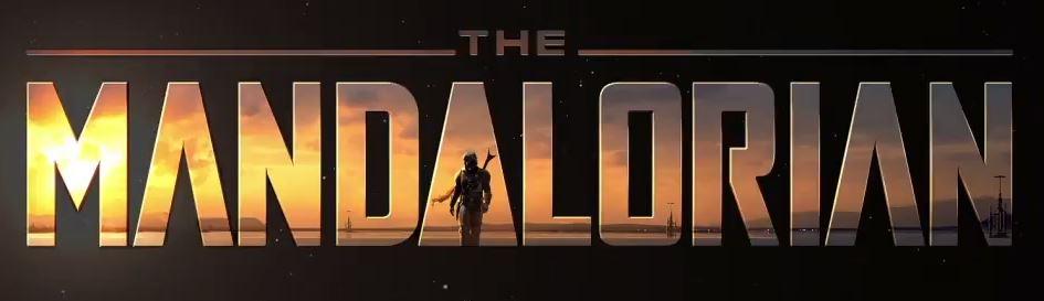 Les NEWS de la série Star Wars The Mandalorian - Page 2 Logo_010