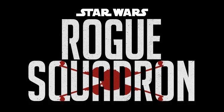Les NOUVELLES du film Star Wars Rogue Squadron Logo_011