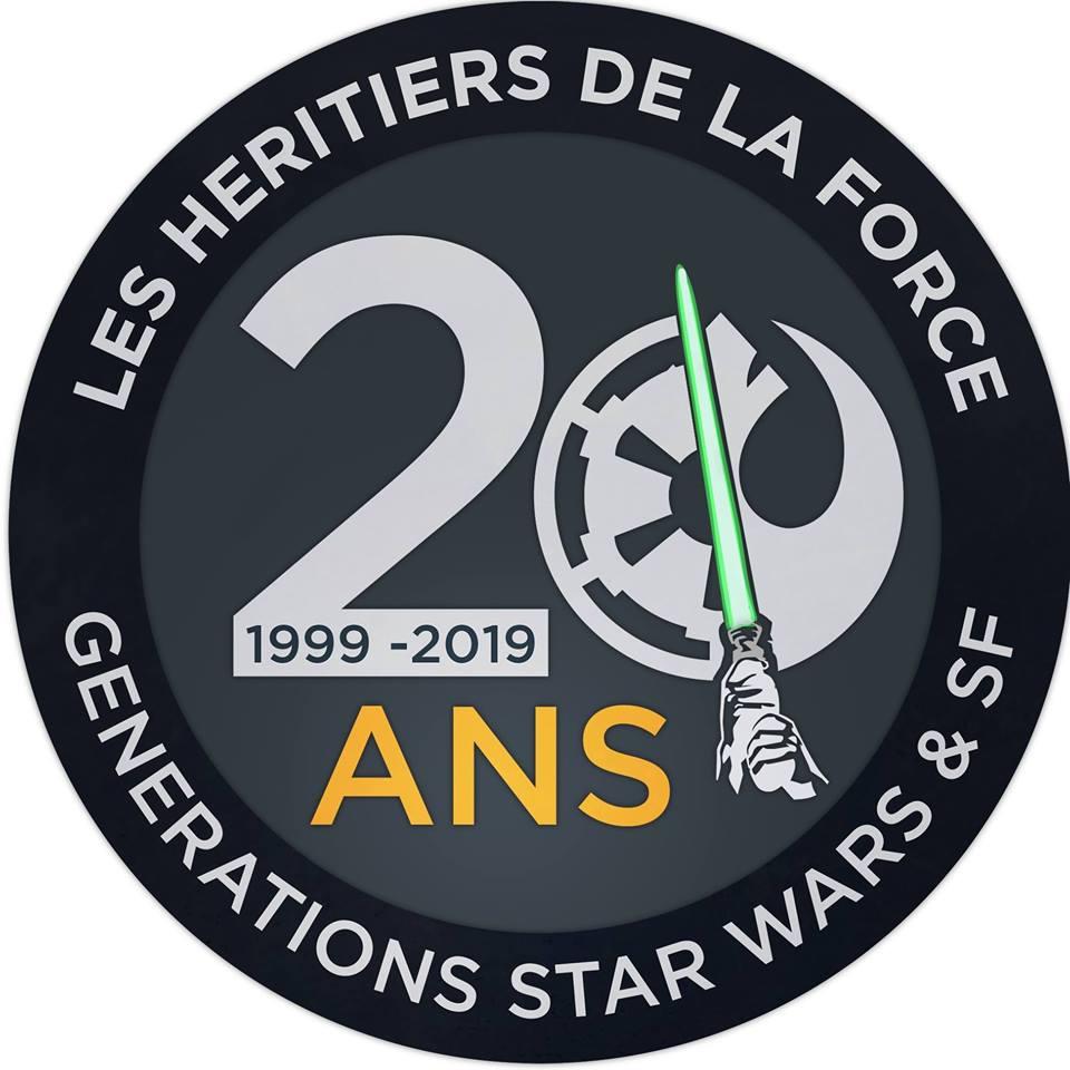 Générations Star Wars & SF - Cusset - 27-28 Avril 2019 Logo_210