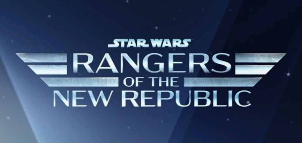 Les NOUVELLES de Star Wars Rangers of the New Republic  Logo_i10