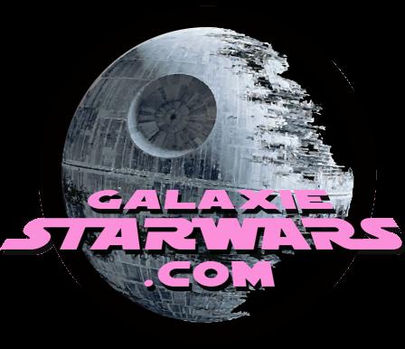 Les nouvelles de l'Univers Star Wars ! Logo_r10