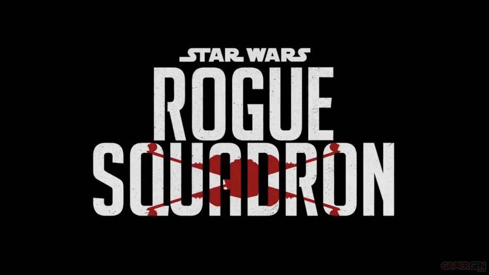 Les NOUVELLES du film Star Wars Rogue Squadron Logo_s11