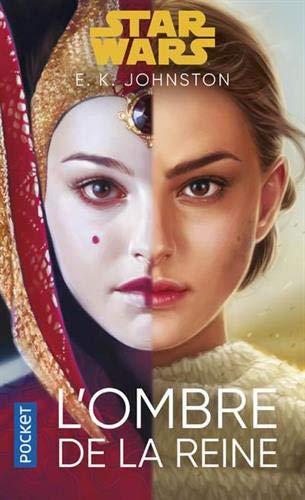 Calendrier 2020 des sorties romans Star Wars   Lombre12
