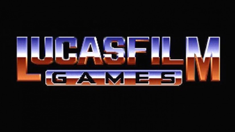 Lucasfilm Games Strikes Back ! Lucasf10