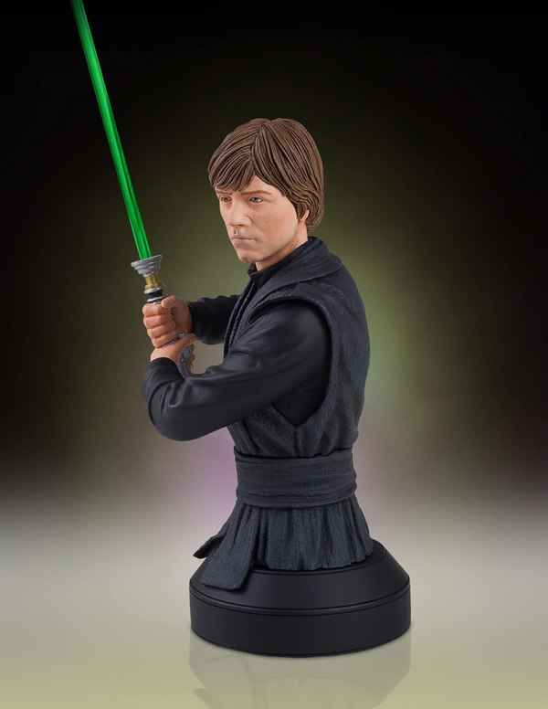 Gentle Giant SDCC 2018 Exclu Luke Skywalker (Jedi Knight)  Luke_m12